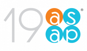 ASAP Since 1988