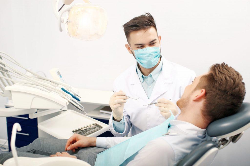 Certified Medical Face Masks