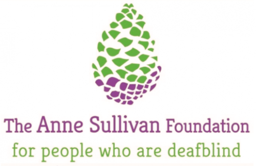 The Anne Sullivan Centre for People Who Are Deafblind
